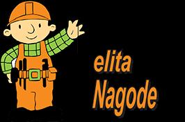 elita Nagode